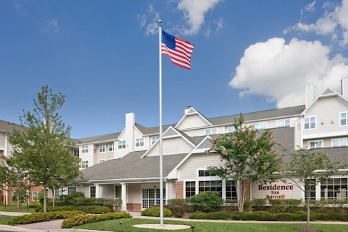Check Expedia for Availability of Residence Inn by Marriott Arundel Mills BWI Airport