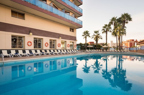 H·TOP Calella Palace & SPA