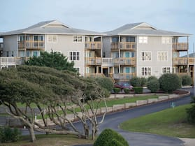 Atlantic Beach Resort, a Ramada by Wyndham