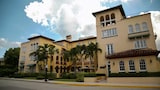 Bradley Park Hotel - Palm Beach Hotels