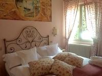Camin Hotel Colmegna (26 of 66)