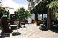 Camin Hotel Colmegna (6 of 66)