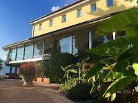 Camin Hotel Colmegna (20 of 66)