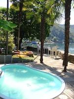 Camin Hotel Colmegna (11 of 66)