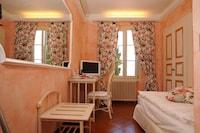 Camin Hotel Colmegna (13 of 66)