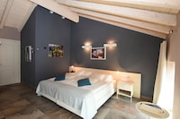 Camin Hotel Colmegna (35 of 66)