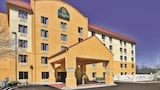 La Quinta Inn North Myrtle Beach - North Myrtle Beach Hotels