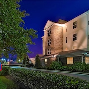TownePlace Suites by Marriott Knoxville Cedar Bluff