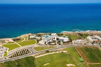 Azia Resort & Spa (19 of 69)