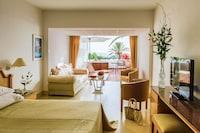 Azia Resort & Spa (31 of 69)