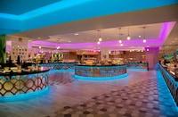 Azia Resort & Spa (22 of 69)