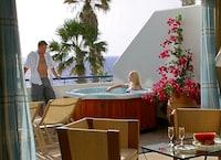 Azia Resort & Spa (17 of 69)