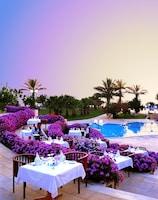 Azia Resort & Spa (23 of 69)