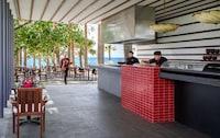 Azia Resort & Spa (6 of 69)