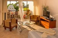 Azia Resort & Spa (36 of 69)