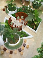 Azia Resort & Spa (33 of 69)