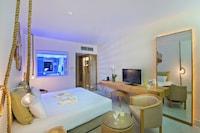 Azia Resort & Spa (26 of 69)