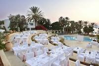 Azia Resort & Spa (10 of 69)