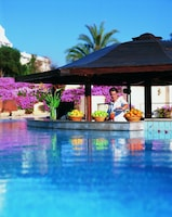 Azia Resort & Spa (20 of 69)