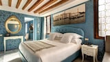 GKK Exclusive Private Suites - Venice Hotels