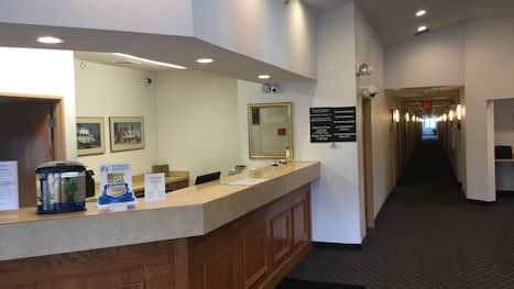 Highland New York Hotels From 175 Hotel Deals Travelocity