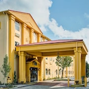 La Quinta Inn & Suites Lafayette Oil Center