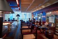 Shangri-La Hotel Dubai (2 of 75)