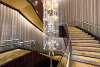 Shangri-La Hotel Dubai (24 of 75)