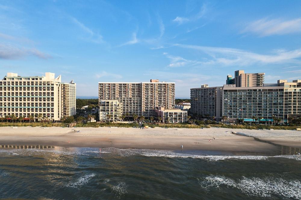 Rooms To Go Myrtle Beach
