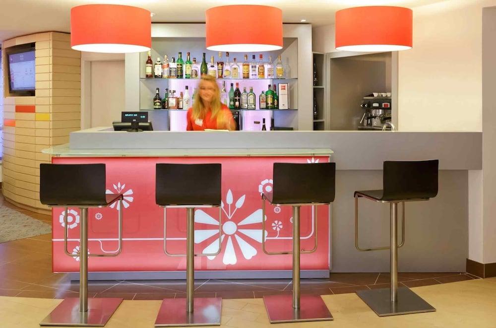 Hotel Ibis Bratislava Centrum Bratislava Slowakei