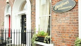 Latchfords Self Catering Apartments - Dublin Hotels