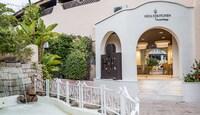 Hotel Il Castello (7 of 33)