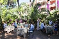 Hotel Il Castello (17 of 33)