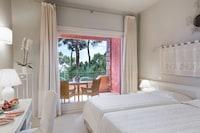 Hotel Il Castello (10 of 33)