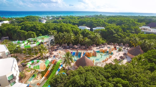 Playa del Carmen Vacations 2019: Package & Save up to $583
