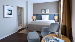 Ameron Bonn Hotel Konigshof Bonn Hotelbewertungen 2019 Expedia De