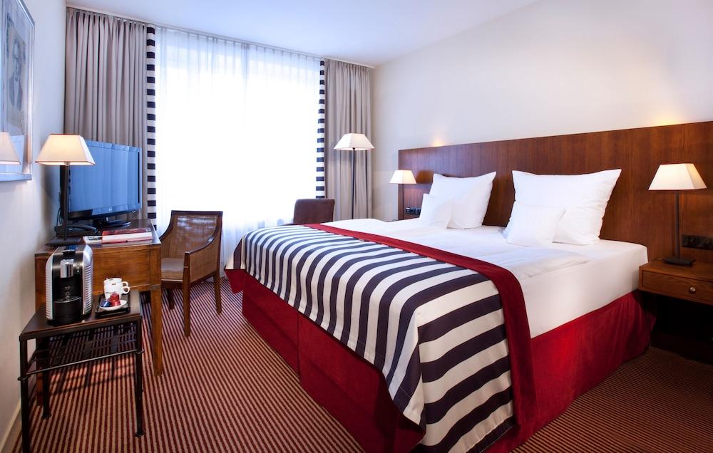 ameron hotel k nigshof bonn bonn deu expedia. Black Bedroom Furniture Sets. Home Design Ideas