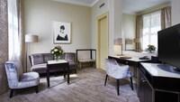 Aria Hotel Prague (29 of 84)