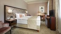 Aria Hotel Prague (19 of 84)