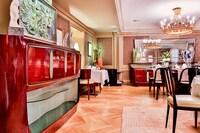Aria Hotel Prague (21 of 84)