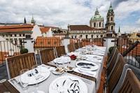 Aria Hotel Prague (10 of 84)