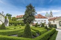 Aria Hotel Prague (33 of 84)