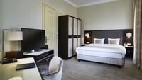 Aria Hotel Prague (14 of 84)