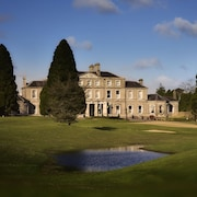 Faithlegg House Hotel Golf and Country Club