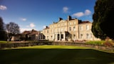 Faithlegg House Hotel Golf and Country Club - Faithlegg Hotels