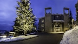 The Timberline Condominiums - Snowmass Village Hotels