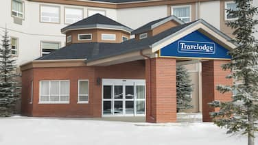 Travelodge by Wyndham Strathmore