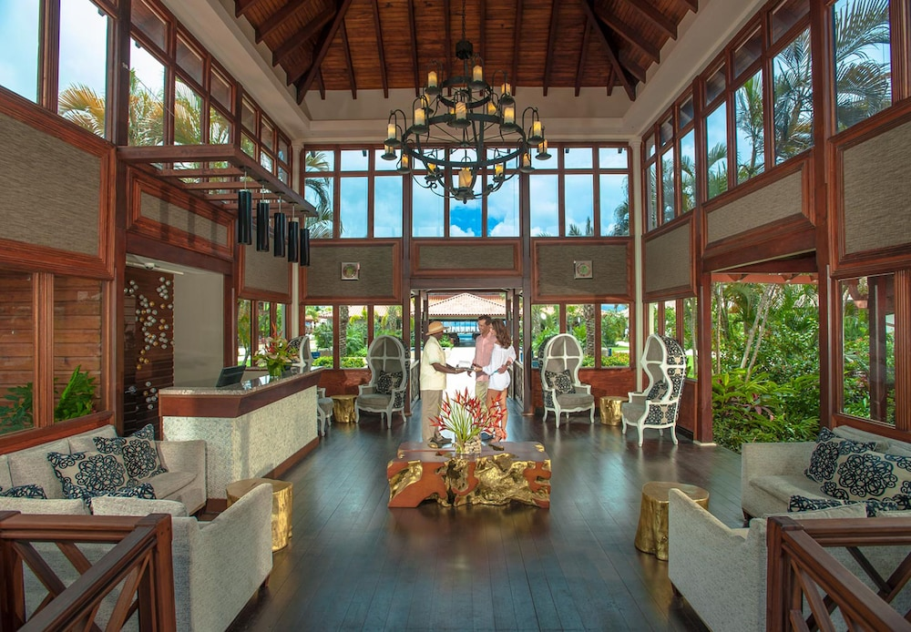 c574fcd32 Sandals Grenada Resort and Spa - All Inclusive Couples Only  2019 ...