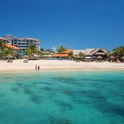 Sandals Grenada Resort and Spa - All Inclusive Couples Only