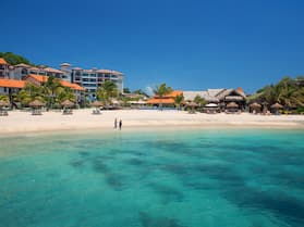 Sandals Grenada - ALL INCLUSIVE Couples Only
